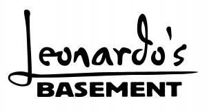 Leonardo's Basement