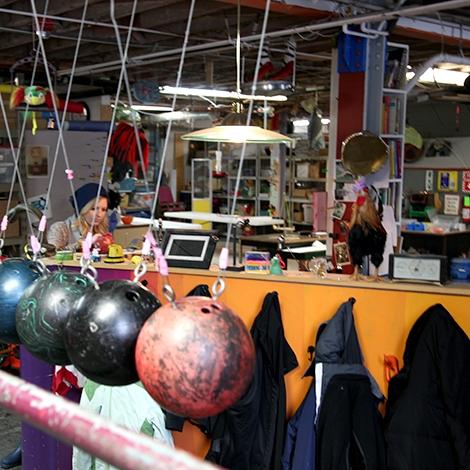 frontdeskbowlingballs